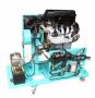 Engine Practice Education Equipment-2(2).JPG