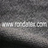 Fe Cr Al knitted metal fabric for gas burner