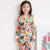 A15425UT112_baby clothing_korea_children_baby products