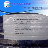 Polydimethylsiloxane _cosmetic grade_ 350cst