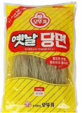 Korean Glass Noodle