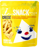 i-Snack_Cheese