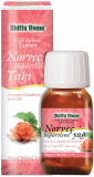 Norway Cloudberry Seed Oil Natural Bio Essential Oil