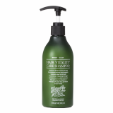 Hair Vitality Care Shampoo