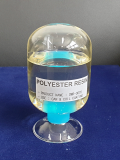 POLYESTER RESIN _SWR_3070_
