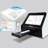 Exdia COVID_19 Antibody test _ Exdia TRF analyzer
