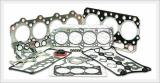 Gasket Kits and Component