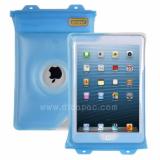 Waterproof Case for the Apple i-Pad Mini (WP-i20m)