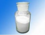 Methenolone Enanthate white powder