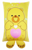 KoDoll pillow bear (Character)