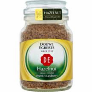 Best Price For Douve Egberts Caramel Coffee