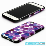 best iphone case_iphone 5 case_custom iphone case -showskins