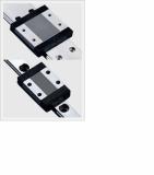 Miniature Liner Guide