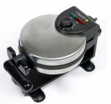 New waffle maker/LW-425