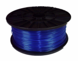 1kg spool 3D printer filament 1.75mm 3.0mm ABS PLA plastic rods