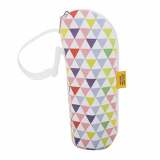 Multi Insulated baby bottle pouch_3