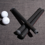 Leather skin 880 _leather Golf grips_