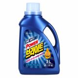 One Shot_ Power Bright Liquid Detergent