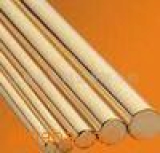 c17200 beryllium copper bar