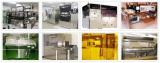 Equipment Refurbishments
