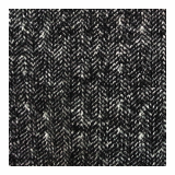 POLYESTER SWEATER FABRIC