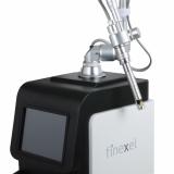 Finexel