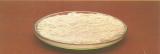 Zinc carbonate _ ZnCO3 _ purity 30_ _