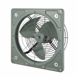 MEDIUM PROPELLER FANS [TFP-F50ES/ET]