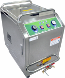 Steam Car Washer - OPTIMA STEAMER EST(S27K)