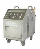 Steam Car Washer l CP-9020J