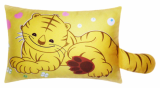 KoDoll pillow tiger (Character)