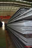 Steel Plate AB/AH32, AB/AH36 steel, Grade AB/AH40,AB/A Spec, AB/B sheet, ship plate AB/D,