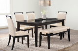 DEREK _1_1_4_ DINING SET
