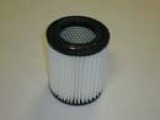 HONDA Air Filter 17220-PNA-003[CAR-WORLD]