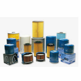 Spin-on Filter[Realston Ind Co.,Ltd.]