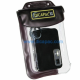 Waterproof Case for Compact Digital Cameras (WP-710)
