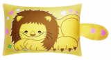 KoDoll pillow lion (Character)