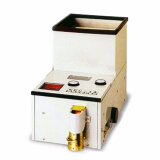 Coin Counter- Packager and Dispenser