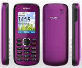 -6-98 refurbished Nokia Motorola phone c102