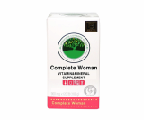 Combizyme complete woman