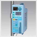 Infusion & Syringe Pump (IP7700)