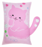 KoDoll pillow cat (Character)