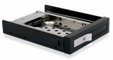 MRA261L-PRO 2_5_ HDD Enclosure Tool-Free