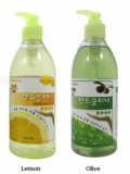 [KOREAN] ASPASIA HAND CLEANER