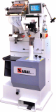 S_50_5V Computerized Automatic Heel_nailing _screw_ Machine
