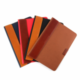 _BEFINE Co__Ltd__ SLIM POUCH for Surface Pro 4 _ Pro