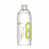 BOM EIGHT TEA CLEANSING WATER