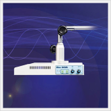 Photo Therapy Device (MH200)