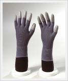 Glove (NYGG-200)