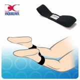 L230-Ankle Elastic-